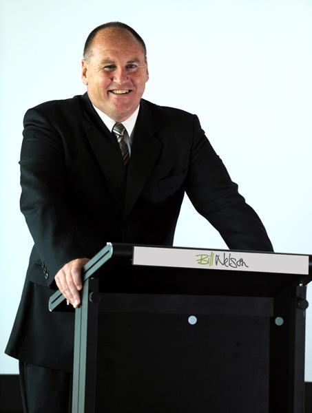 bill-presenter2